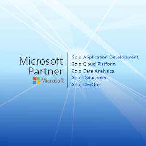 Analysts achieves Microsoft Gold DevOps Competency