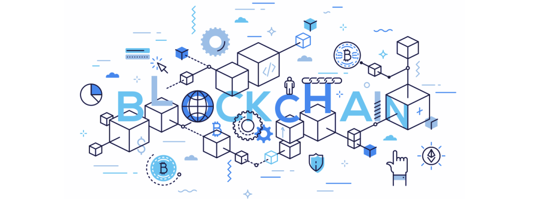 Blockchain Explained: What it is and How it Works