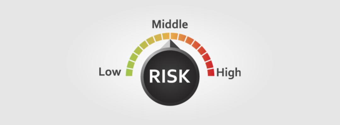Healthcare Risk Adjustment
