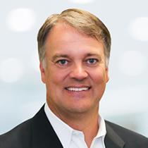 Jeff Hoekstra