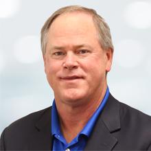Tim Atkinson